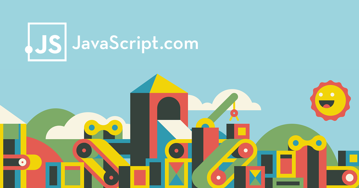 javascript languages