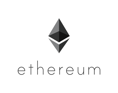 Concept of Ethereum