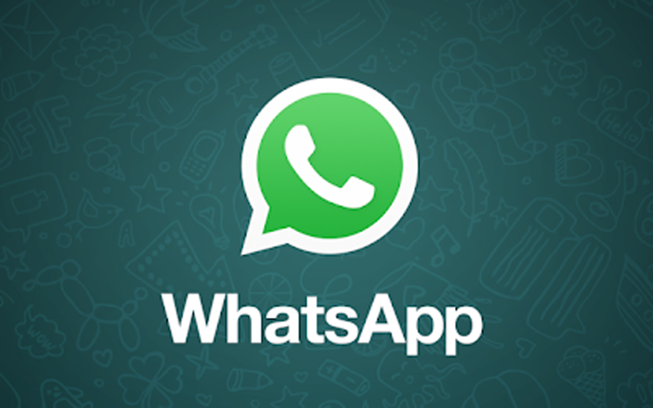 'Linked Devices' Feature in WhatsApp